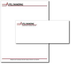 letterhead-axtell-LG