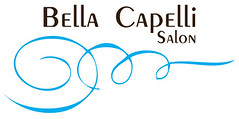 logo-bellacapelli
