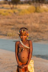 20130607_Namibia_Naankuse_Lodge_0143.jpg (Bill Popik) Tags: africa namibia africankids 1people 2places