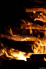 montelago celtic night (montors91) Tags: festival kilt scottish owl celtic umbria tartan montelago foligno colfiorito celtico