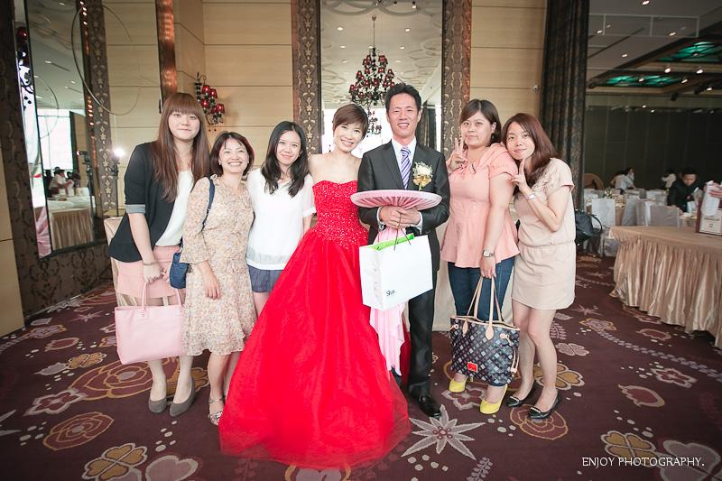 品品 念盛 婚禮-0223.jpg