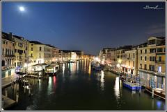 venezia (b@iron) Tags: venezia roja d7100 tokina1116mm