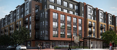 Fenwick Station (Bozzuto Group) Tags: home mobile md apartment maryland buy rent silverspring lease fenwick bozzuto bozzutomanagement fenwickstation