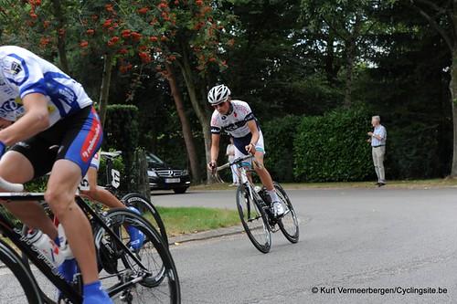 Nieuwelingen Mol Gompel (308)