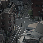 Tokyo 2731 thumbnail