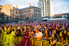 Belsonic Crowd