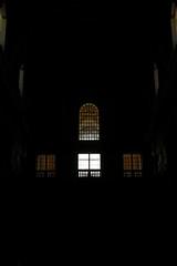 Convento de Mafra (pedrosimoes7) Tags: leica portugal monument arquitectura creative creativecommons janelas mafra leicam monumentosportugueses arquitecturaportuguesa leicam9 janelasportuguesas dwwg leicam9p