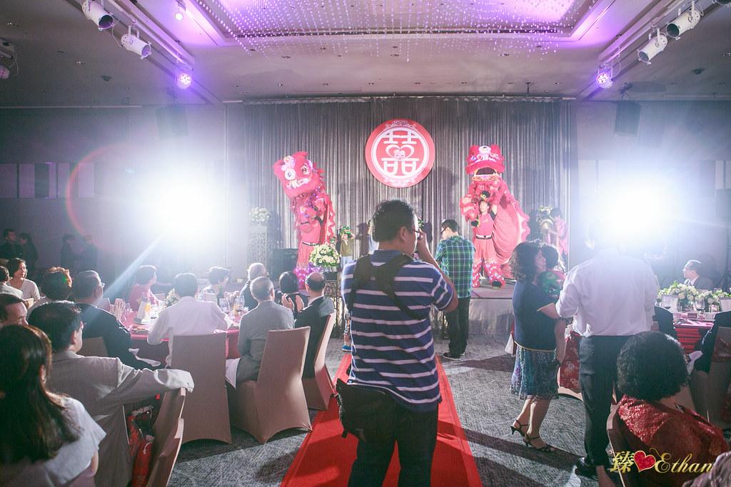 婚禮攝影,婚攝, 台北寒舍艾美,台北婚攝, Le Meridien Taipei,優質婚攝推薦, 7410