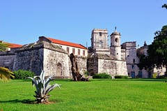Havana, Cuba (Gedsman) Tags: island traditional havana cuba culture communism historical caribbean habana socialism