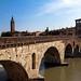 Ponte Pietra_12