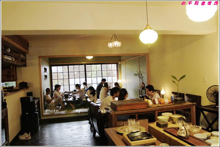 台北內湖珍珠茶坊 (12).JPG