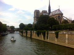 "Notre Dame | © Mathieu IMBERT • <a style=""font-size:0.8em;"" href=""http://www.flickr.com/photos/100084476@N04/9936689143/"" target=""_blank"">View on Flickr</a>"