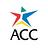 Austin Community College icon