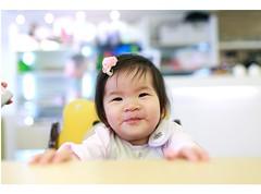o1473424518_1000618_Baby Cafe_0034