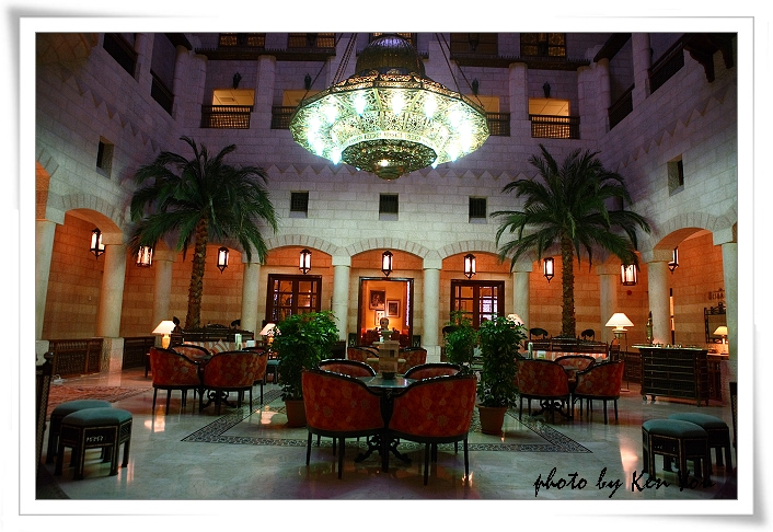 o1502738796_day2_6_movenpic hotel(petra)_0