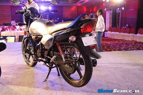 2014-Hero-Splendor-iSmart-11