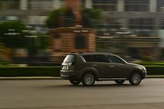 (abogadoanakaren) Tags: city car mexico reforma paneo