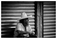 DSC_0001 (Chilo_Pérez) Tags: street people persona calle gente mercado sombrero macuspana