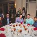 Alumni Luncheon (6 of 34)