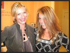 "Noelle & Star Pretty Party • <a style=""font-size:0.8em;"" href=""http://www.flickr.com/photos/14268683@N08/10416004403/"" target=""_blank"">View on Flickr</a>"
