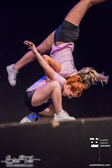 5D__3337 (Steofoto) Tags: ballerina cheerleaders swing musical salsa ballo artista bachata spettacolo palco artisti latinoamericano ballerini spettacoli balli ballerine savona ballerino priamar caraibico coreografie ballicaraibici steofoto