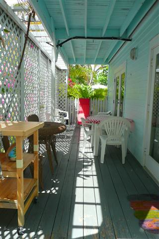 Message In A Bottle Truman Annex 2 Bedroom Rental Key West Vacation Center Key West