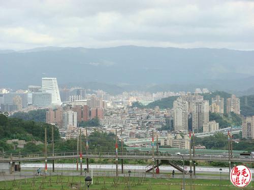 山水綠生態公園 (40).jpg