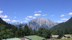 100_0020 (marco-r) Tags: mountain landscape valcamonica vallecamonica parcoadamello concarena