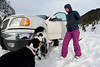Roe Creek Pow Nov 23 2013-1 (Pat Mulrooney) Tags: snow canada scott whistler paul chains britishcolumbia danielle powder juneau backcountry g3 seatosky coastmountains chancecreek cypresspeak backcountrysnowboarding roecreek sparkrd g3skins patmulrooneyphotography g3snowboards g3blacksheep