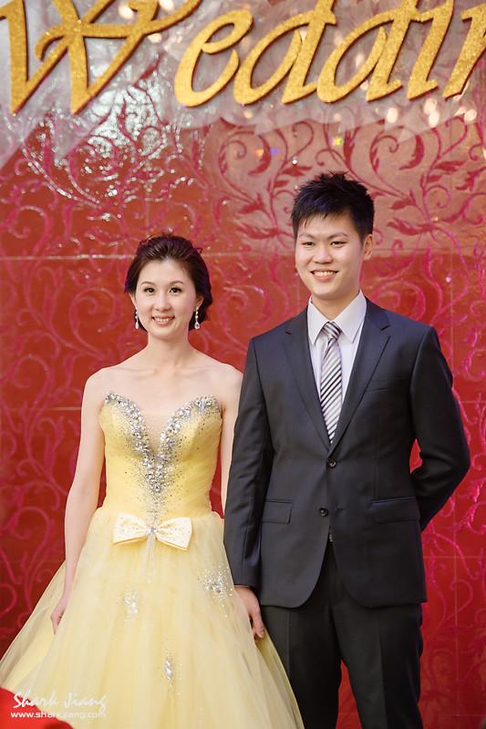 婚攝,台北君品酒店,婚攝鯊魚,婚禮紀錄,婚禮攝影,2013.10.06.blog-0066
