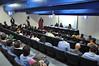 Foros de Consulta para la Reforma Electoral Cd Guzmán