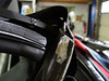 08 Chrysler Stratus Verdeck Montage bb 01