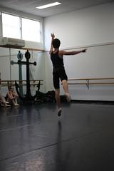 IMG_1539 (nda_photographer) Tags: boy ballet girl dance concert babies contemporary character jazz newcastledanceacademy