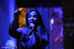 MARIA ROMERO en Kerala Gin & Tonic Club (ISRAEL (BURMI)) Tags: madrid concierto kerala flamenco cultura palmas cante actuacion burmi mariaromero keralagintonicclub rafaelescudero nochearte israeldeleonardonovoa