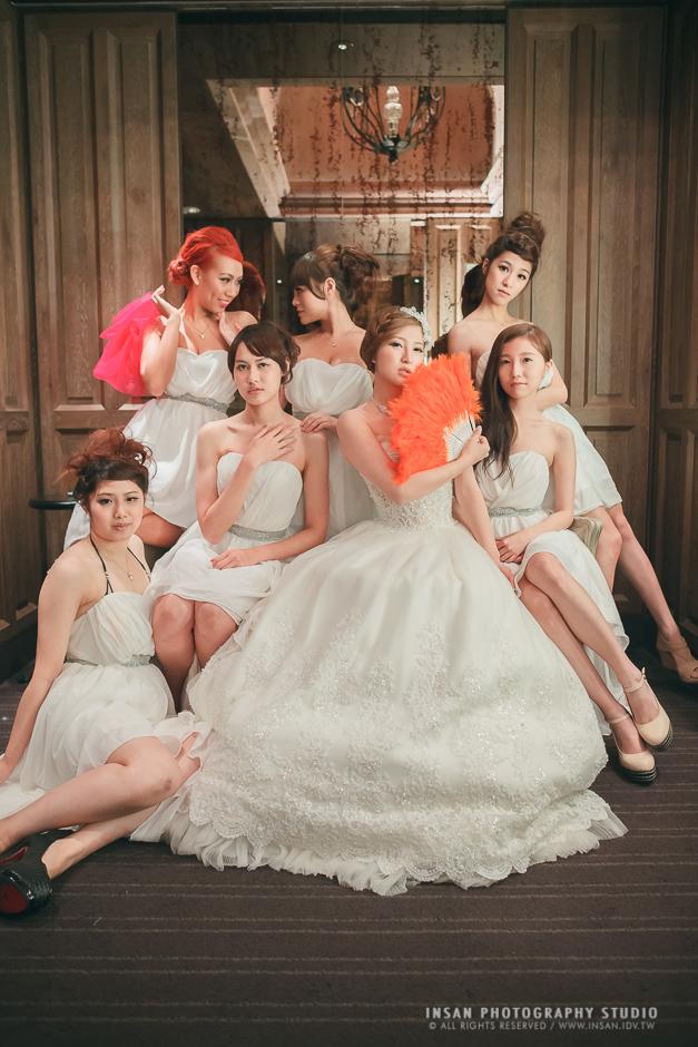 君品婚攝 婚禮記錄 婚攝英聖的作品 wed131012_0798