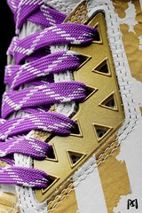 15 () Tags: 3 wow champion sneaker wade 20 sole dynasty lining miamiheat wow2 sneakerhead solecollector nicekicks dwade sneakernews wayofwade picsole