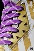 15 (阿貌) Tags: 3 wow champion sneaker wade 20 sole dynasty lining miamiheat wow2 sneakerhead solecollector nicekicks dwade sneakernews wayofwade picsole
