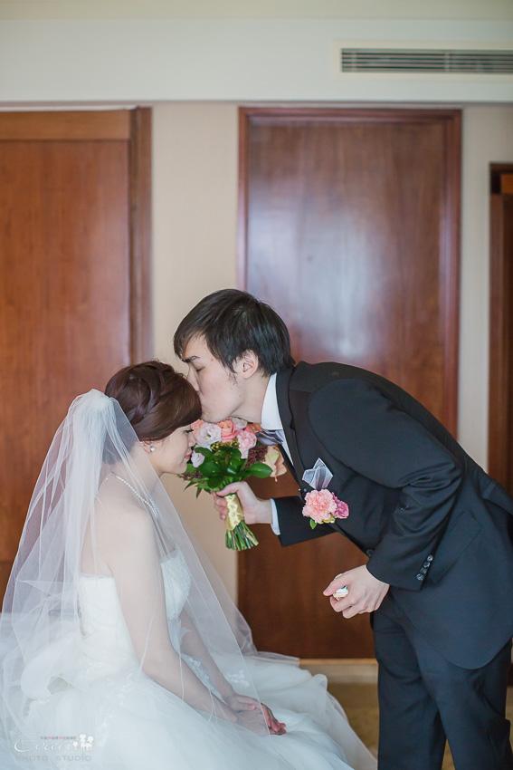 麗明&樹達 婚禮喜宴_64