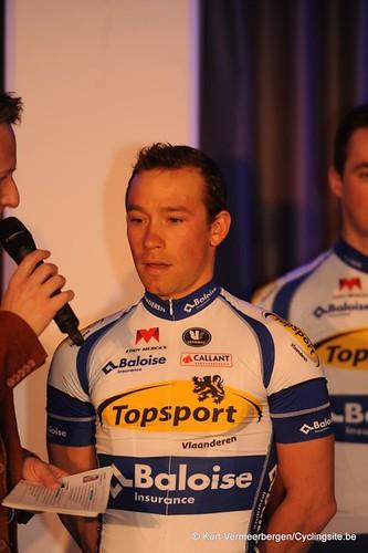 Topsport Vlaanderen - Baloise Pro Cycling Team (57)