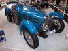 Bugatti Type 57 GS TT 1935 (Zappadong) Tags: auto classic car sport automobile 1938 grand voiture coche classics type oldtimer tt bugatti gs oldie carshow 57 gp 1935 technikmuseum youngtimer automobil sinsheim 2013 oldtimertreffen 57320 zappadong