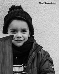 Anthony. The Kid (@Silvovalerios - #MyCamSV) Tags: new light people reflection nature beautiful beauty smile canon wonderful dark photography amazing cool model eyes peace photographer child alma awesome joy scenic dramatic frieden modelo menschen yeux personas kind professional explore ojos infantil soul reflejo innocence belle alegria sonrisa hermoso augen popular enfant nio reflexion sourire modell personnes recent joie seele paix lcheln freude purity inocencia modle unschuld pureza schn rflexion me lasted explored reinheit puret dramatismo eonderful silviovalerio skancheli silviovalerios mycamaraytu damatico