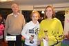 "marta y esperanza padel campeones 3 masculina Torneo Padel Invierno Club Calderon febrero 2014 • <a style=""font-size:0.8em;"" href=""http://www.flickr.com/photos/68728055@N04/12600786434/"" target=""_blank"">View on Flickr</a>"