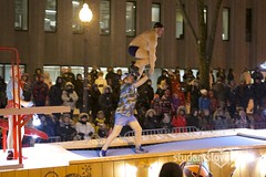 IMG_3412 (Students Love Travel) Tags: travel carnival school winter canada love ice students trois de french hotel high cafe place quebec fort grand abraham du bistro falls musee le crepe program clarendon carnaval educational middle plains casse cochon montmorency cosmos luge royale breton glace garcons allée dingue