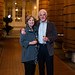 Valentine's Dinner at Jordan Winery