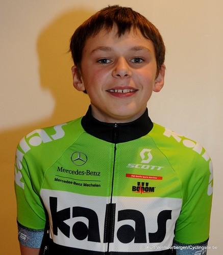 Kalas Cycling Team 99 (119)