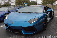 FChat Cars and Coffee Orlando 2/22/14 (TShenPhotography) Tags: orlando chat ferrari exotic lamborghini supercar v12 lambo exoticcar carsandcoffee fchat aventador lp700 lp7004 lamborghiniaventador regoapps tshenphotography vision:outdoor=0822 vision:car=0825 vision:sky=0685 fchatcarsandcoffee