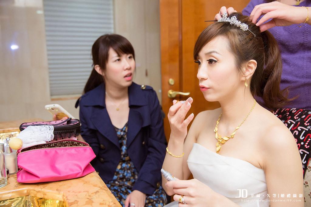 正明&Ami_儀式-912