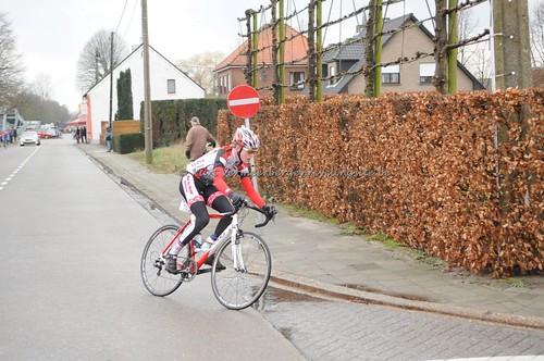 Nieuwelingen Rijkevorsel (285)