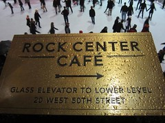 "Rockcenter cafe<br /><span style=""font-size:0.8em;"">                               </span> • <a style=""font-size:0.8em;"" href=""http://www.flickr.com/photos/119174584@N05/12890539084/"" target=""_blank"">View on Flickr</a>"