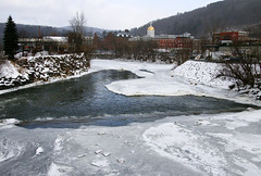 Montpelier 1-9-2014 35 (mikefuscophoto) Tags: winter snow season vermont montpelier